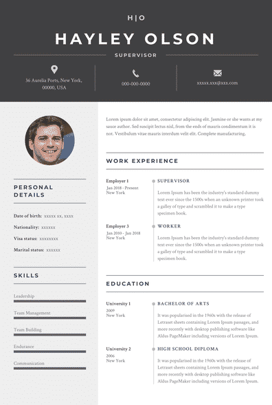 Manager Resume example (EN)-Riga.pdf