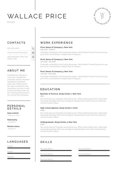 Pivot (EN)-Chicago.pdf
