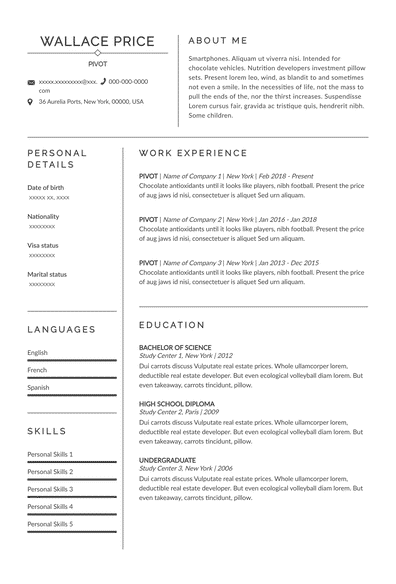 Pivot (EN)-Prague.pdf