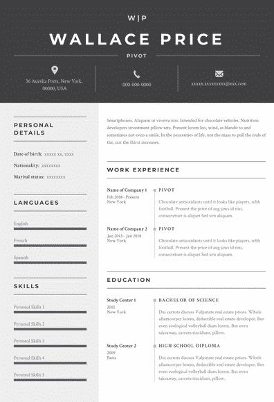Pivot (EN)-Riga.pdf