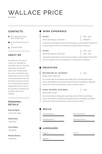 Pivot (EN)-Sydney.pdf